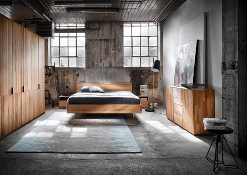 AVEON-Möbel :: Schlafzimmer :: Contur