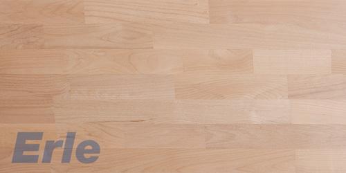 Aveon Mobel Holz Info Erle