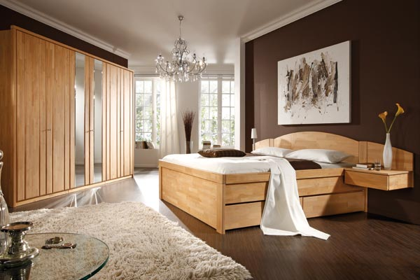 aveon m bel schlafzimmer luna. Black Bedroom Furniture Sets. Home Design Ideas