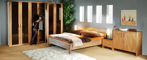AVEON-Möbel :: Schlafzimmer :: Opus