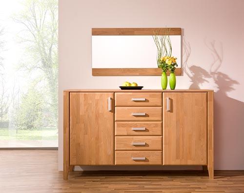 aveon m bel schlafzimmer ulm. Black Bedroom Furniture Sets. Home Design Ideas