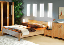 aveon m bel schlafzimmer opus. Black Bedroom Furniture Sets. Home Design Ideas